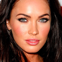 Megan Fox's defined nose is beautiful but too thin for my face