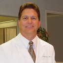 Christopher Costanzo, MD