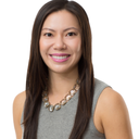 Tracy Leong, MD
