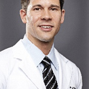 Joshua Lampert, MD,FACS