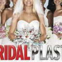 Bridalplasty promotional photo provided by E! TV