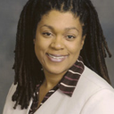 Bobbi D. Edwards, MD