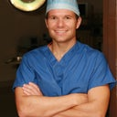 Todd Christopher Hobgood, MD