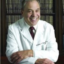 Stanley P. Gulin, MD