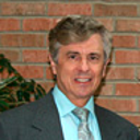 Kenneth D. Christman, MD