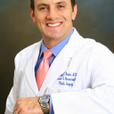 Daniel Brown, MD, FACS