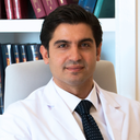 Guray Yesiladali, MD