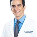 Charles Galanis, MD