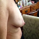 """51"" yrs. young Need perky boobs !"