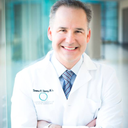 Thomas P. Sterry, MD