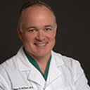 Thomas McNemar, MD, FACS