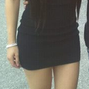 my body frame