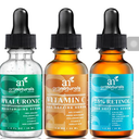 serums I am thinking of ordering