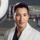 Jonathan Lee, MD, FRCSC