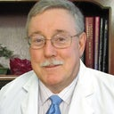 Robert D. Wallace, MD