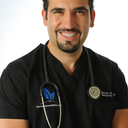 Guillermo Alvarez, MD
