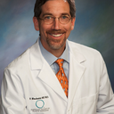 Richard A. Mouchantat, MD, FACS