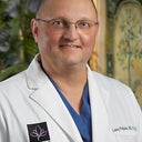 Larry Pollack, MD