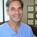 David A. Robinson, MD