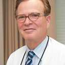 Jeffrey Rapaport, MD