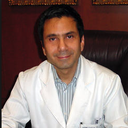 Jaime Caloca, Jr., MD