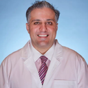 Alex Eshaghian, MD, PhD