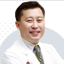 Myung Ju Lee, MD, PhD