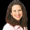 Sara J. Bernstein, MD