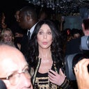 Cher, 67 years old