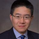 Tom D. Wang, MD