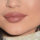 Desired look of lips