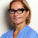 Florence Mussat, MD