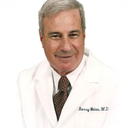 Barry Weiss, MD