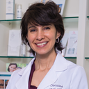 Christina Steil, MD