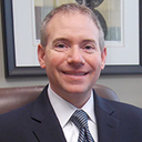 Paul J. Leahy, MD