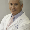 Scott A. Brenman, MD, FACS