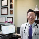 Garry K. Kim, MD