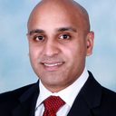 Nikesh K. Patel, MD