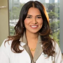 Farah Naz Khan, MD