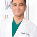 Omeed Memar, MD, PhD