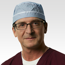 Gary Lawton, MD, FACS