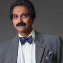 Bhupendra C.K. Patel, MD