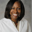 Tania Akers-White, MD