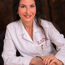 Anna Petropoulos, MD, FRCS