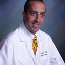 Tom J. Pousti, MD, FACS