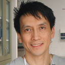 Chen Lee, MD