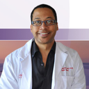 Aaron J. Mayberry, MD, FACS