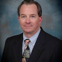 Stephen M. Herring, MD, DDS