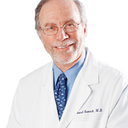 Richard Asarch, MD