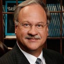 Richard H. Tholen, MD, FACS